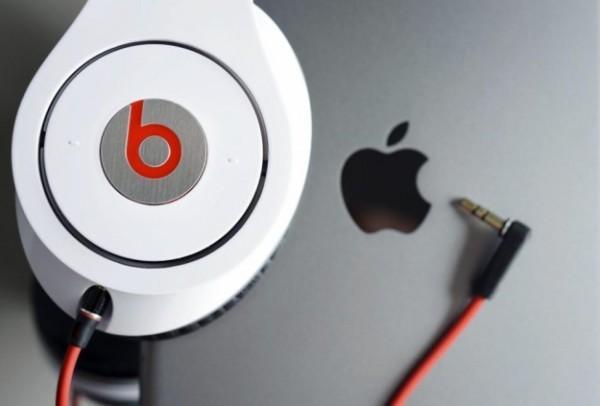 2015-05-05 2 apple beats