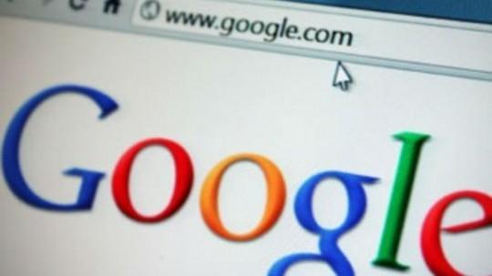 Google transparency report details 'right to be forgotten' requests