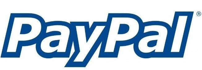 PayPal ordered to pay $25 million over deceptive practices