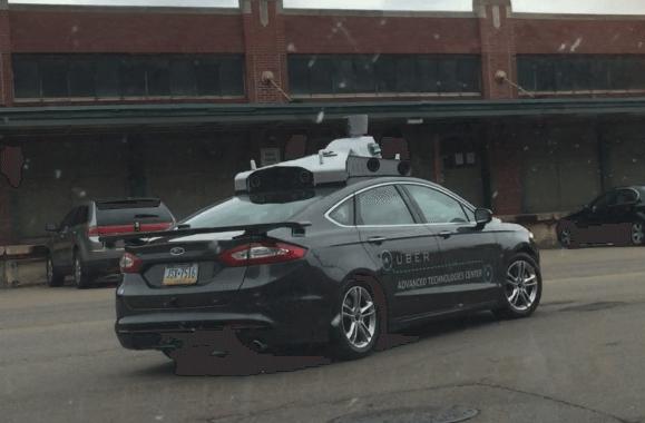 2015-05-22 3 uber 1