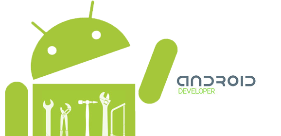 Test Android apps across devices with Google's in-house Cloud Test Lab