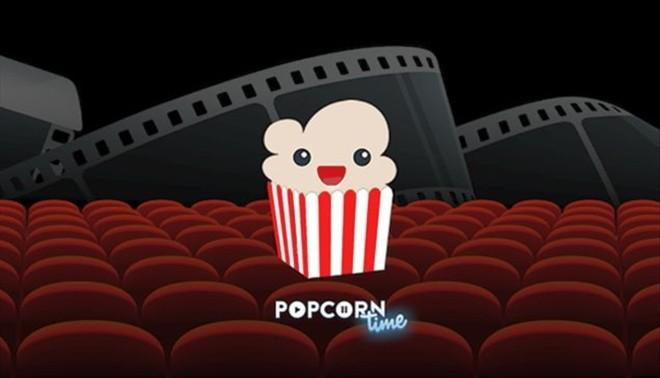 Court orders Popcorn Time websites be blocked by Israeli ISPs