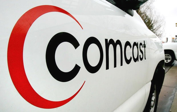 Comcast said to be developing YouTube-like video service