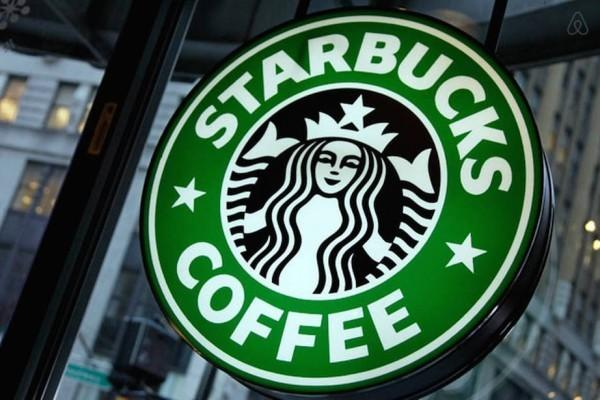 Starbucks blames poor passwords for app hack