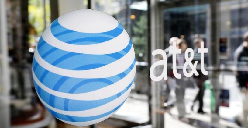 AT&T changes conditions for throttling grandfathered unlimited data users