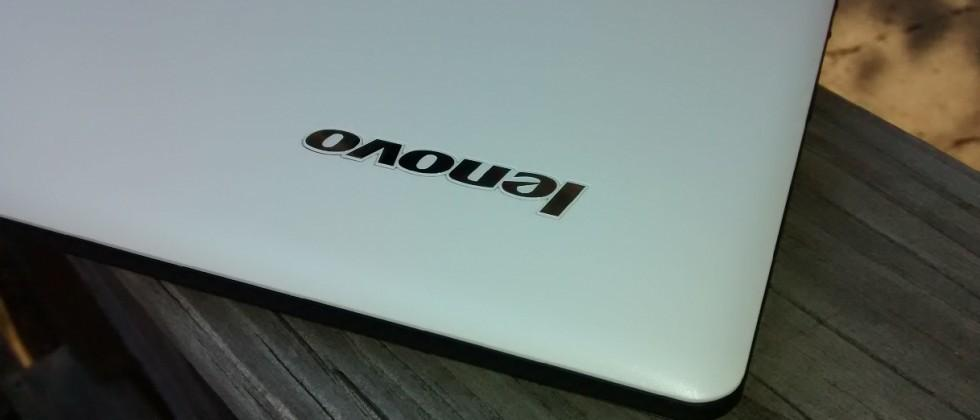 Five things to know about the Lenovo Yoga 3 11