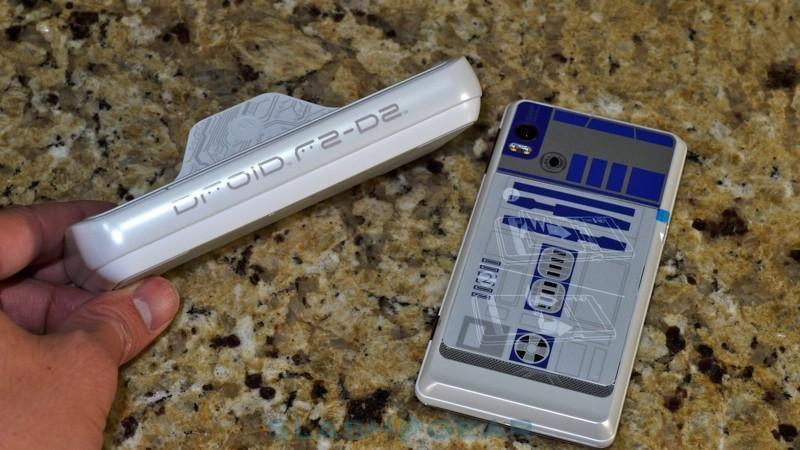 Motorola-R2D2-Droid5