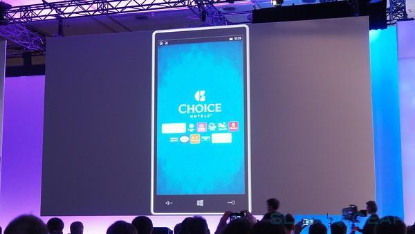 No Windows 10 smartphones this summer