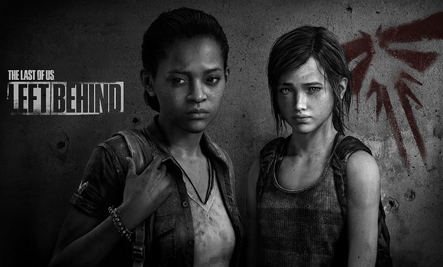 'The Last of Us: Left Behind' to hit PS Store as standalone download