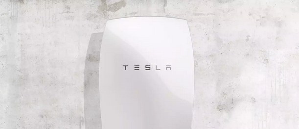 """Elon Musk: Tesla home batteries """"basically sold out"""" through mid-2016"""