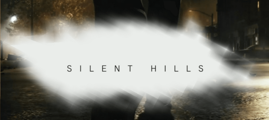 """PlayStations with Silent Hills """"P.T."""" game banned from eBay"""
