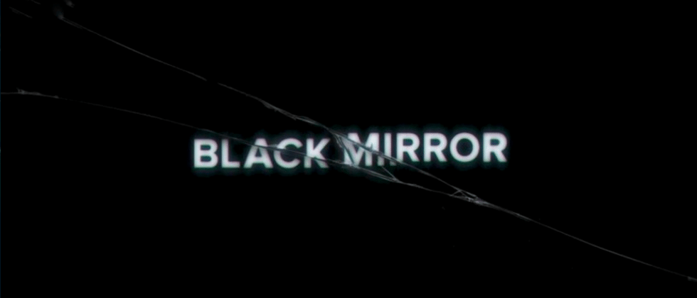 Black Mirror tipped as possible future Netflix exclusive