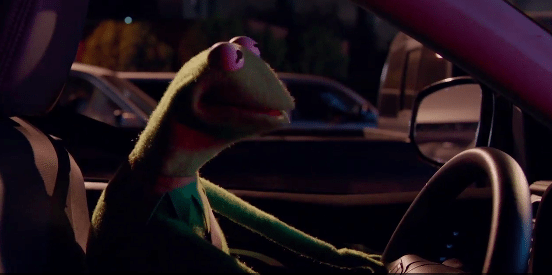 'The Muppets' docu-style TV series heading to ABC