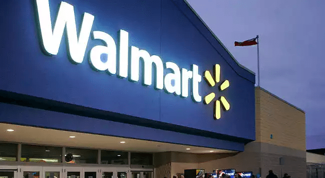 Walmart takes on Amazon with flat-rate unlimited shipping option