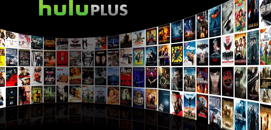 AT&T and Hulu partner to bring subscribers streaming videos