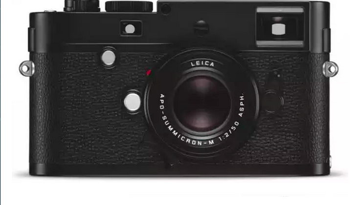 "Leica Monochrom (Typ 246) DNGs can ""destroy"" Apple Photos library"