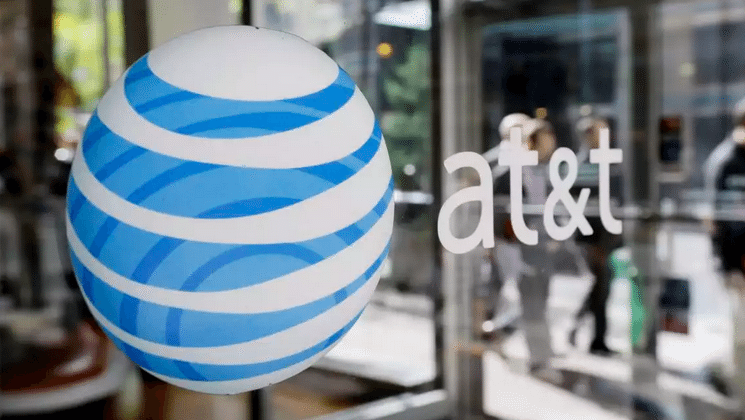 AT&T tipped to be easing away from 2-year contracts