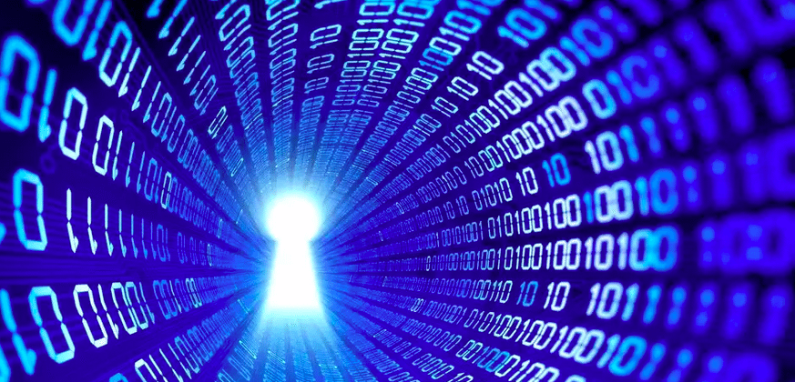 High schooler hits entire school district with week-long cyberattack