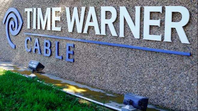 Time Warner Cable: telecom Altice tipped with acquisition ambitions