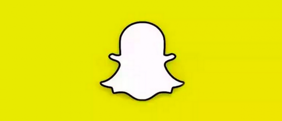 Snapchat starts dabbling with music videos