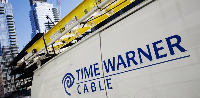 Time Warner Cable rumored to be acquired by Charter for $55B