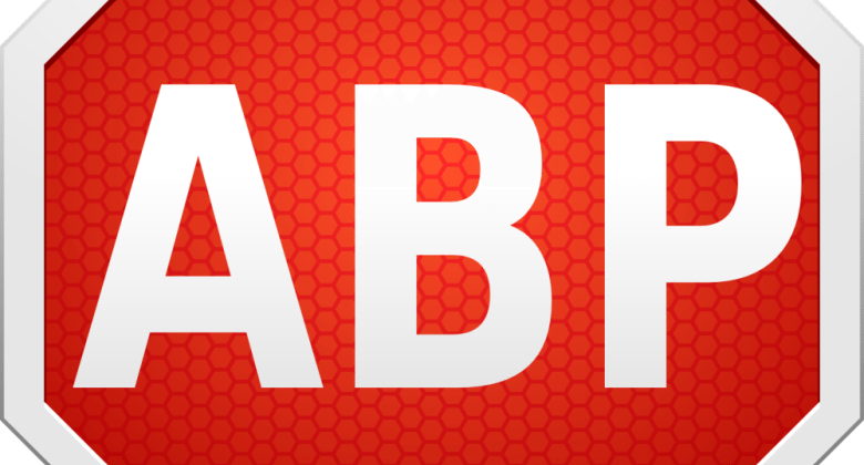 Adblock Plus launches browser for Android