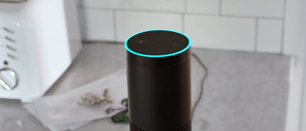 Amazon Echo is finally becoming your shopping assistant