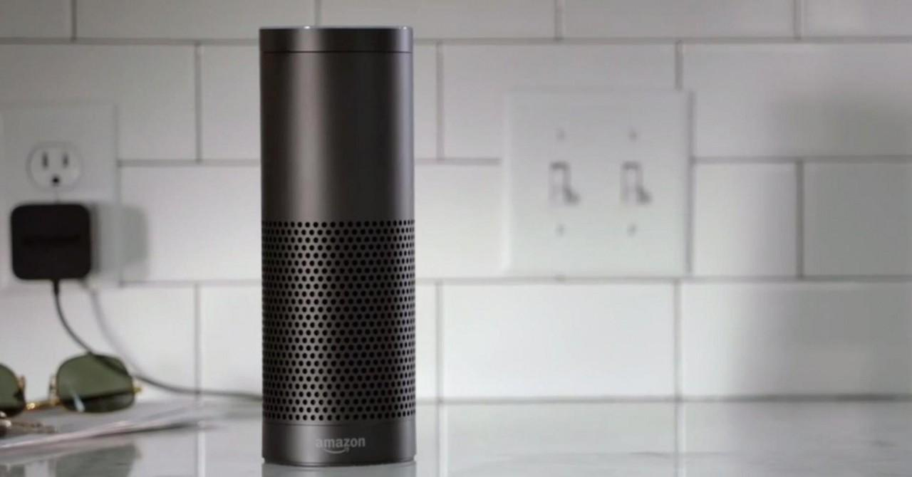 amazon-echo-profile