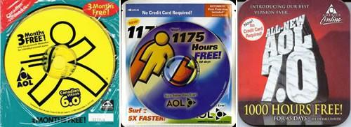 aol-disc-collecting