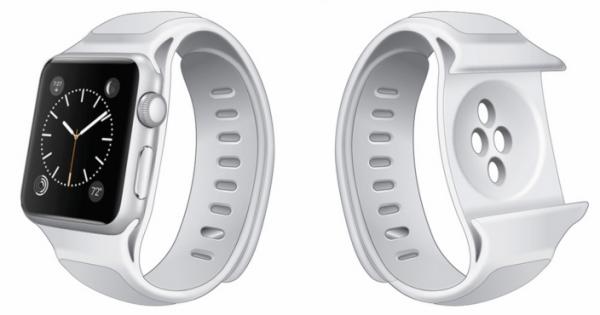 apple-watch-reserve-strap-1