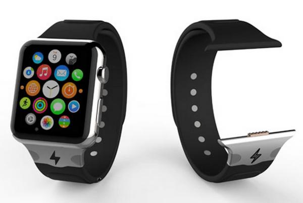 apple-watch-reserve-strap-2