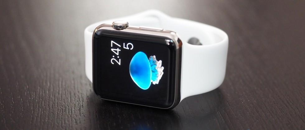 Apple Watch Review – Controversially compelling