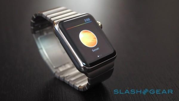 New site lets you swap bands with other Apple Watch owners