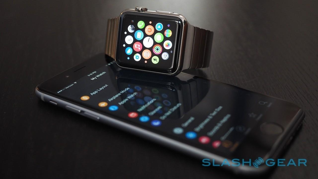 apple-watch-review-sg-29-1280x720