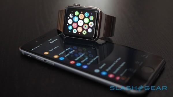 Dear Apple Watch Developers: Please be like Marco
