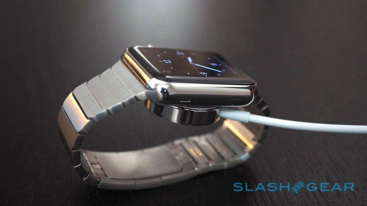 apple-watch-review-sg-37-1280x720