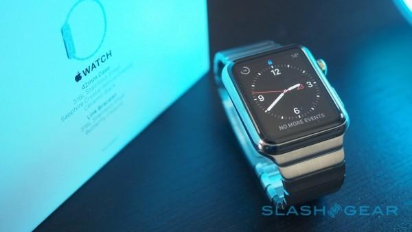 Apple Watch is the best smartwatch around, says Consumer Report