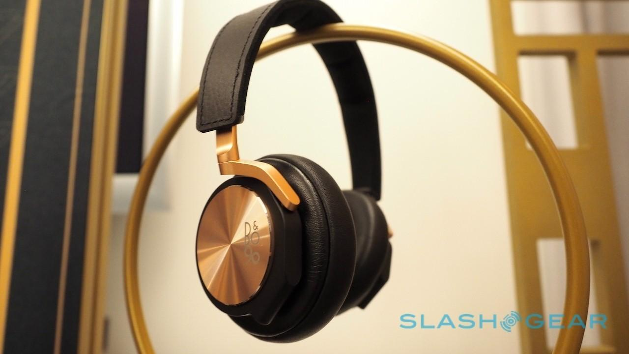 Bang & Olufsen 90th anniversary collection