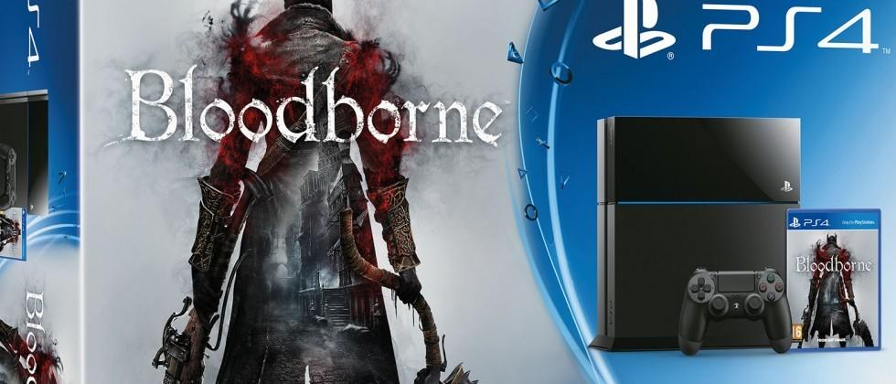 Must Have PS4 RPG Games in 2015