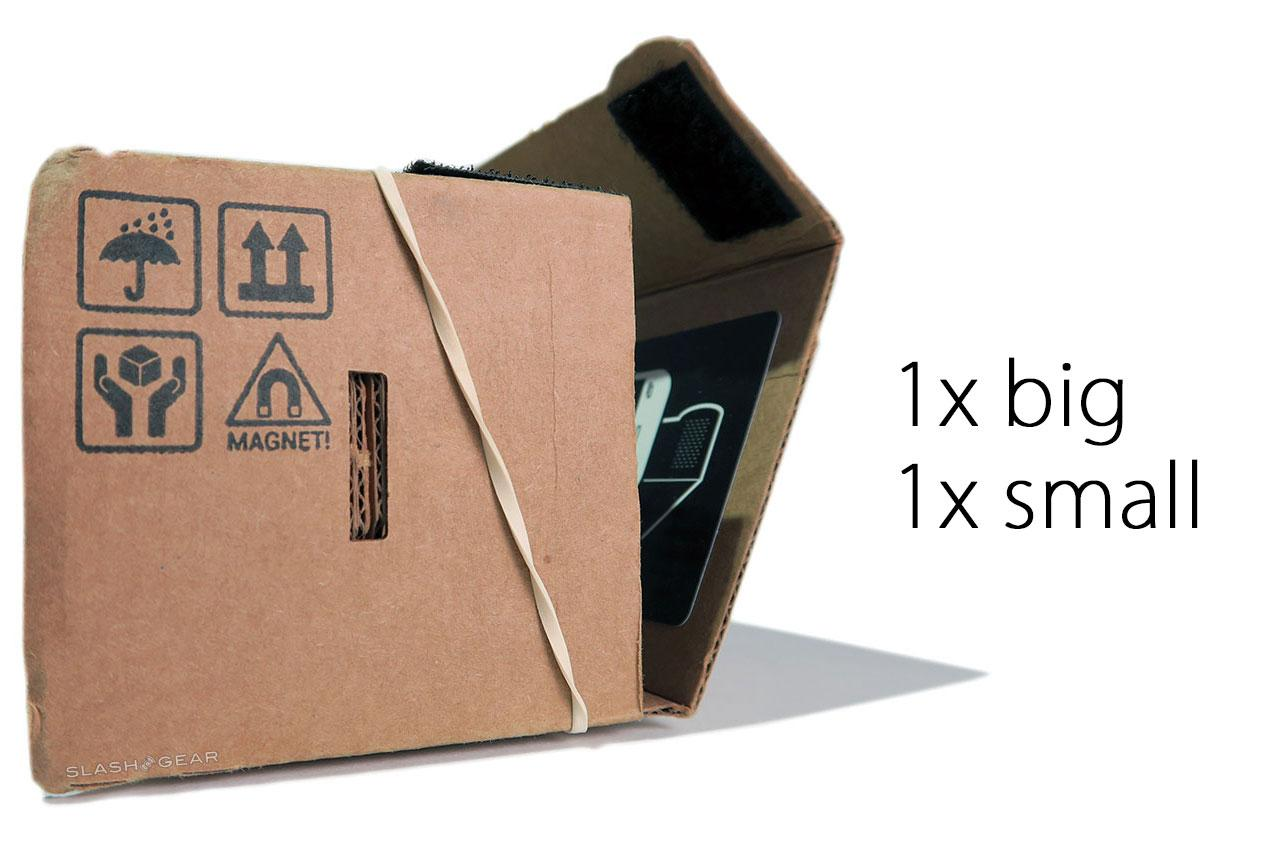 cardboard223