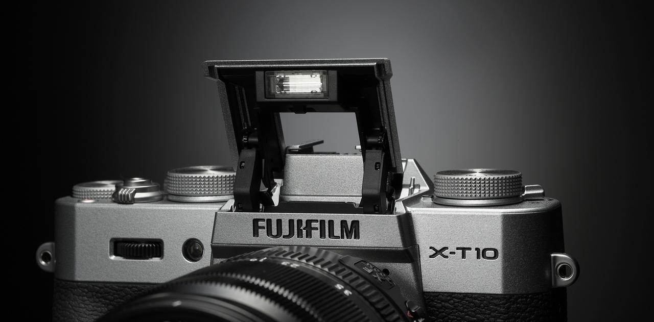 fujifilm-x-t10-1