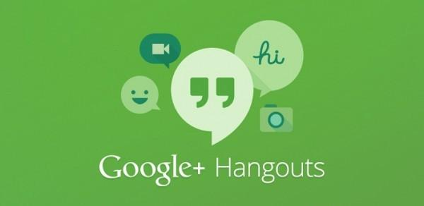 Google uses lax encryption for Hangouts; wiretapping very possible