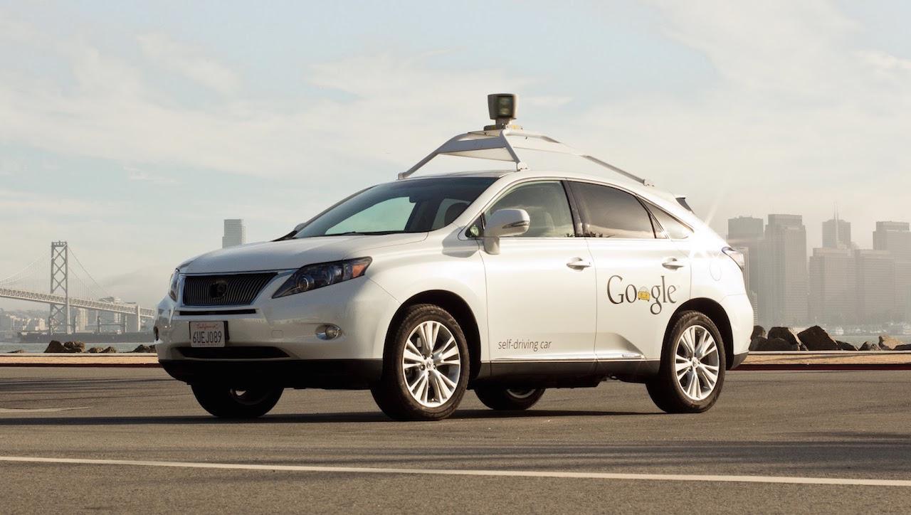 google-prototype