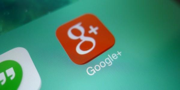 Google+ isn't dead, but blood has been shed