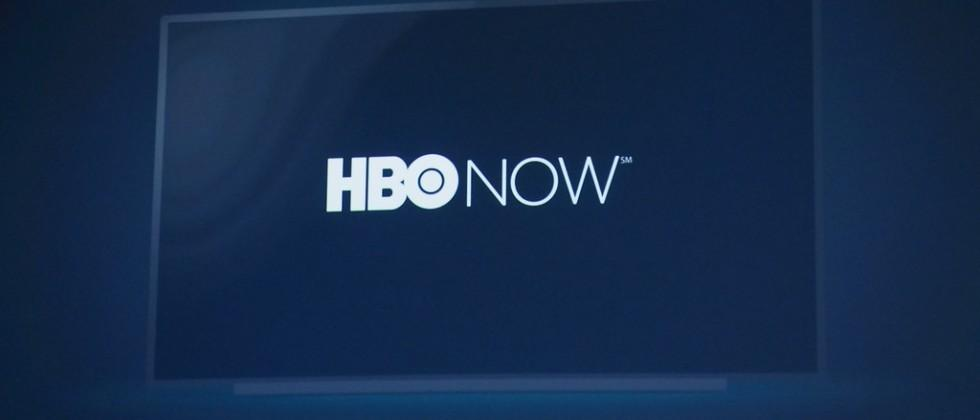 Confirmed: HBO NOW is coming to Android and Chromecast