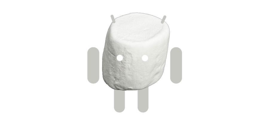 Android Marshmallow and the new Nexus: Reality Check
