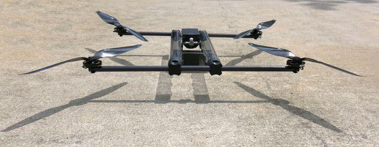 hycopter-2