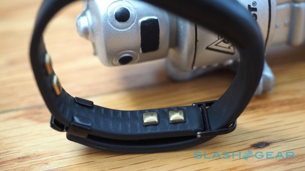 jawbone-up3-review-sg-1-1280x720