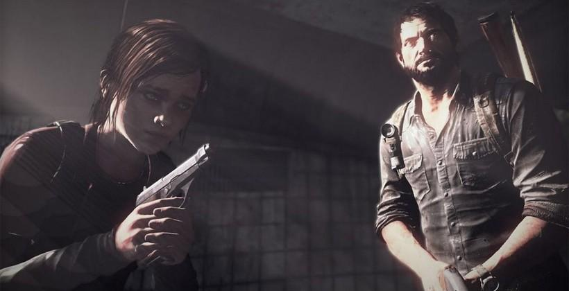 The Last of Us seven episode TV series created by game fan