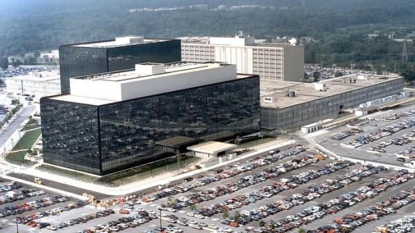 Appeals court rules NSA surveillance program illegal